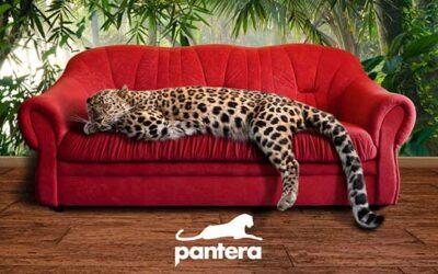 Hvad er Pantera® – super koldskum