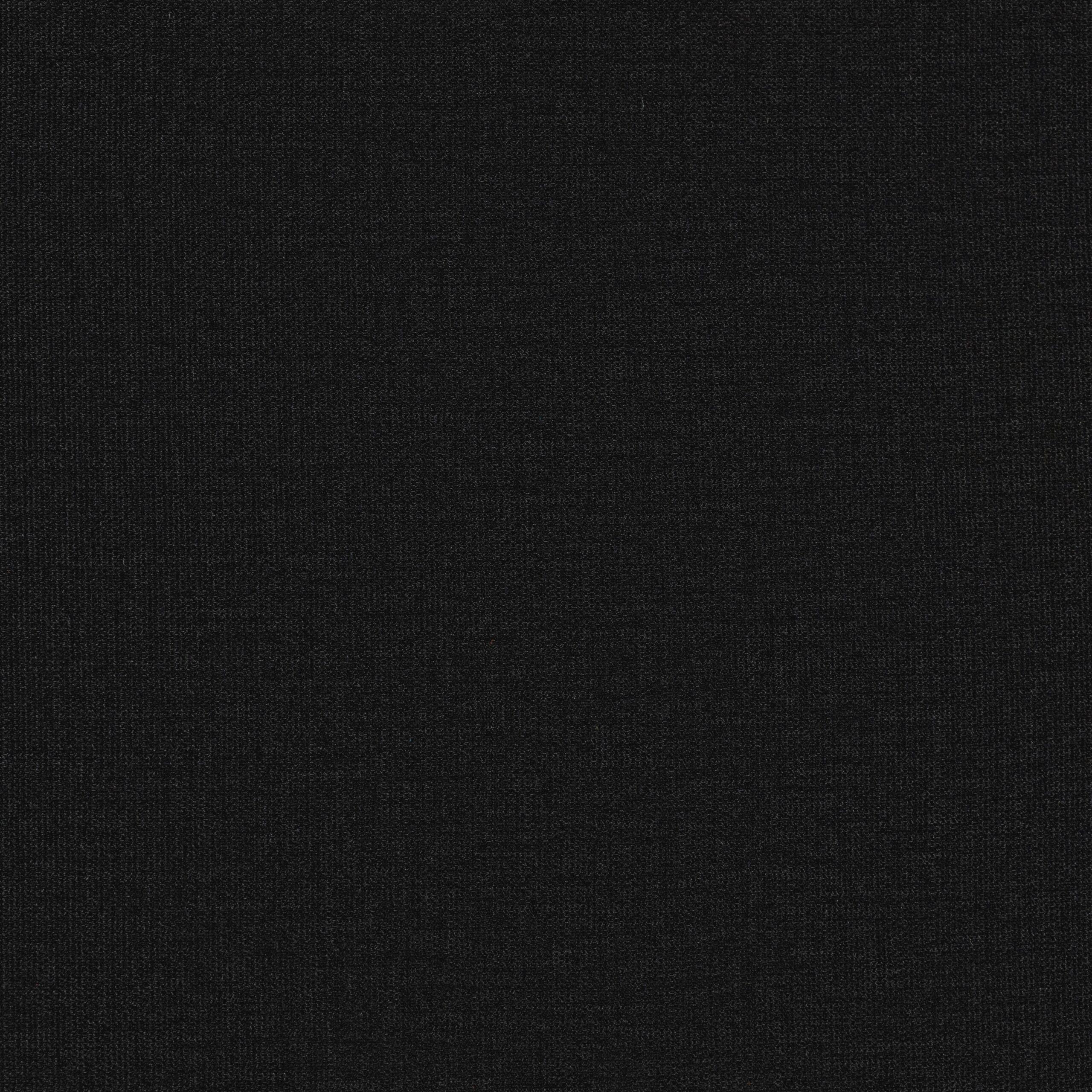 Lido Trend 4 Black