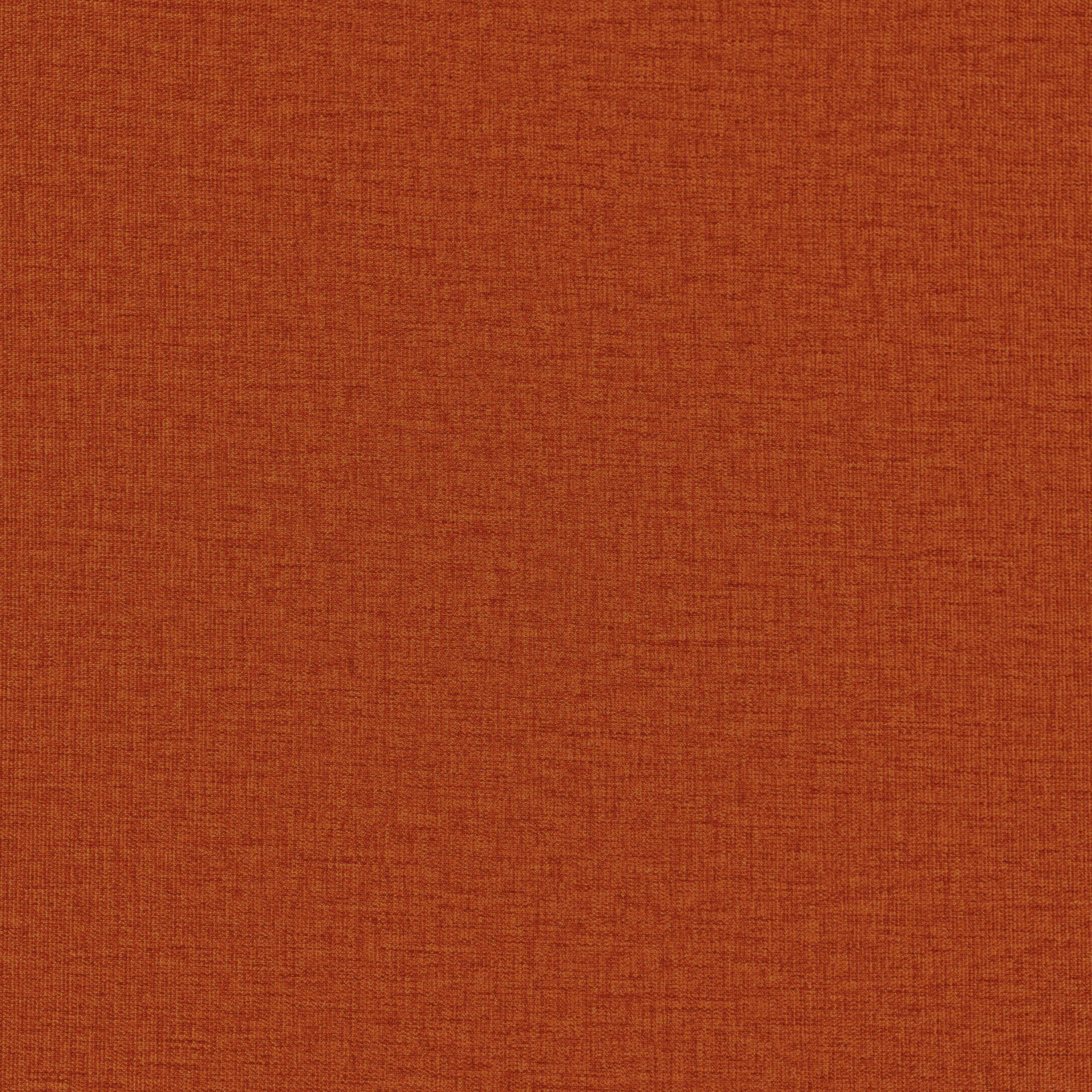 Lido Trend 152 Burnt Orange