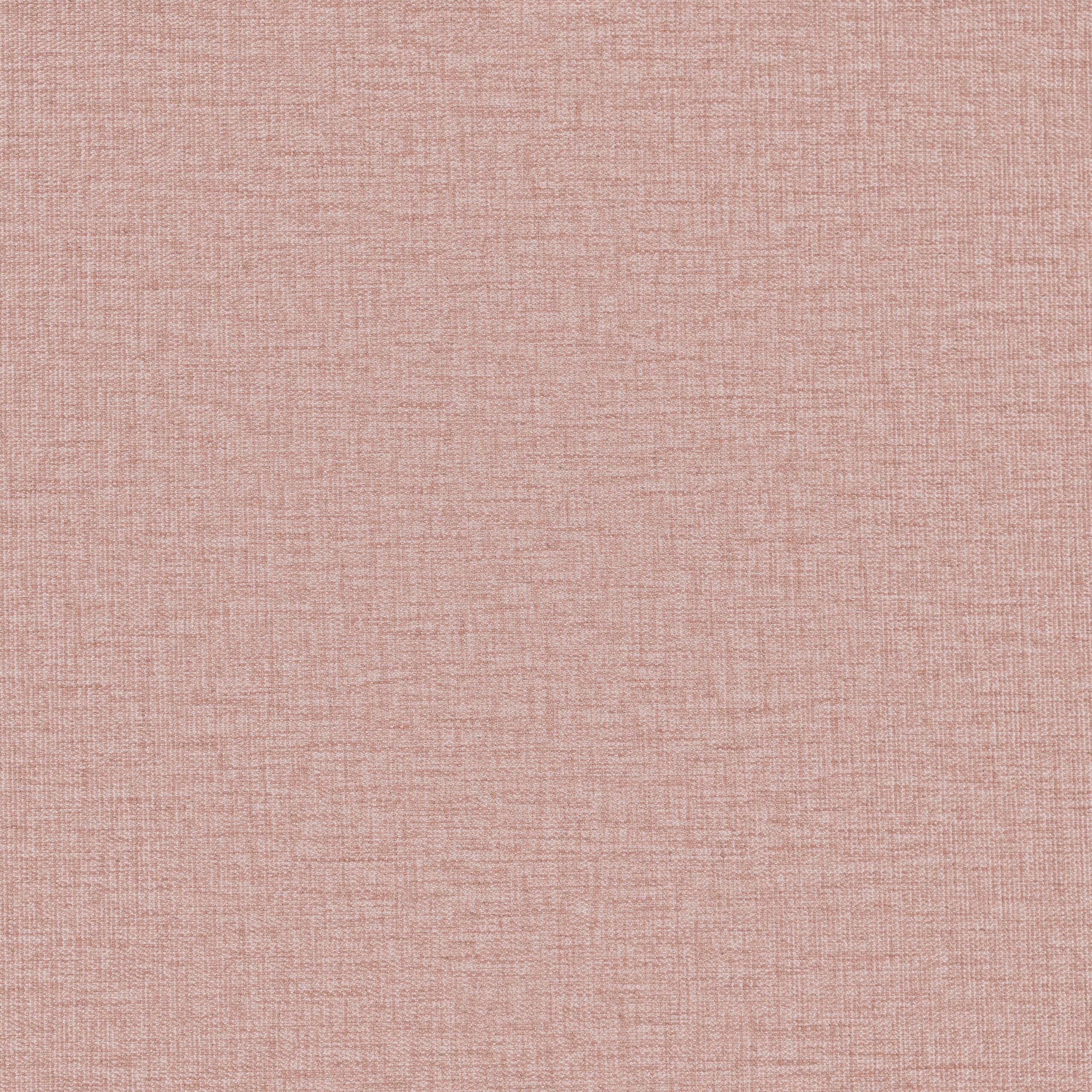 Lido Trend 148 Ochid