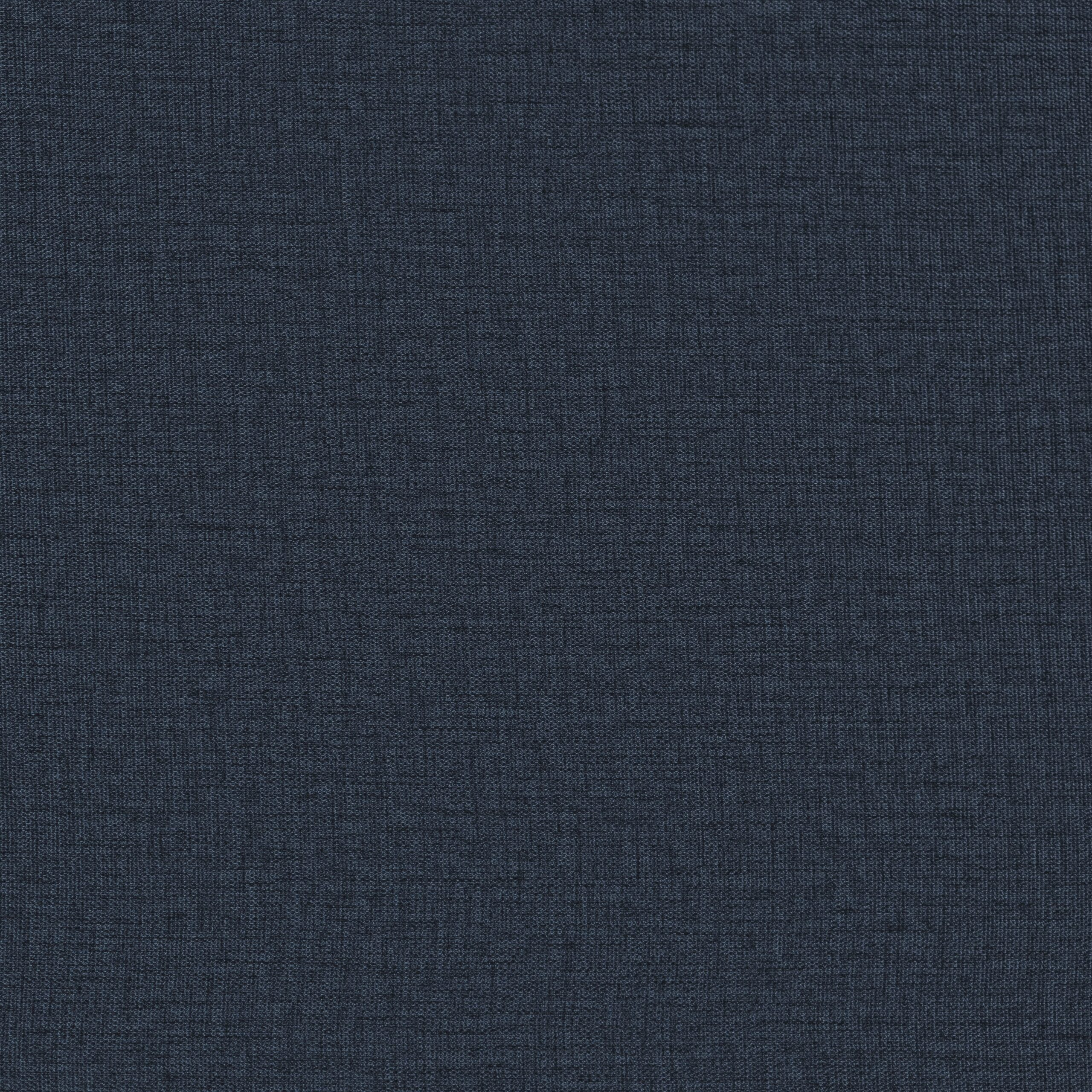 Lido Trend 136 Power Blue