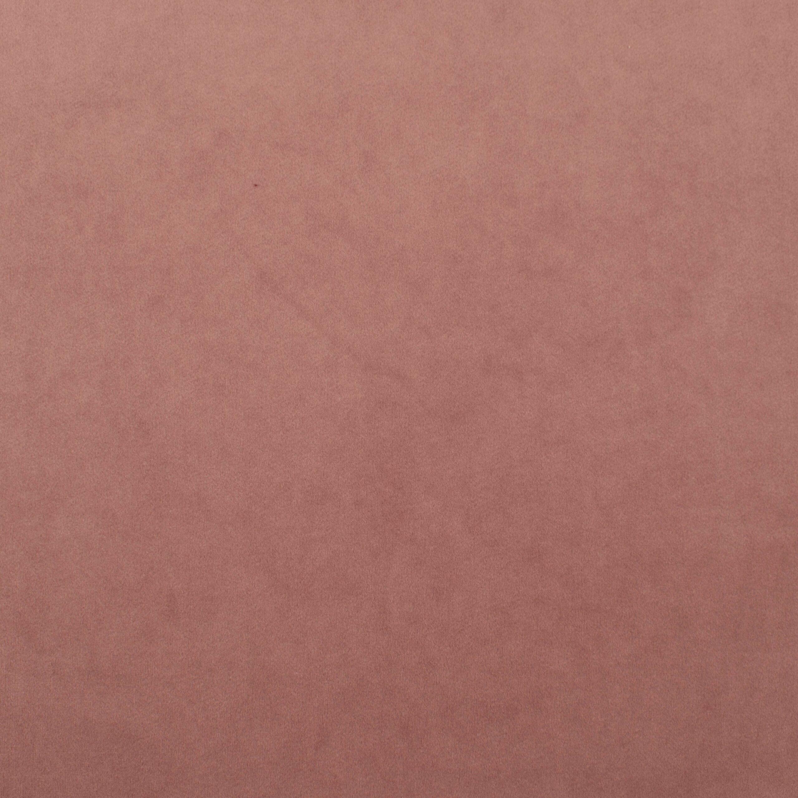 1061081 Megan Pastel Pink