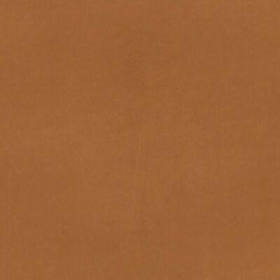 Dunes Cognac 21000