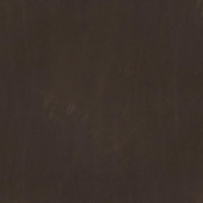 Dunes Dark Brown