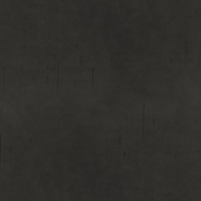 Dunes Grey 21007