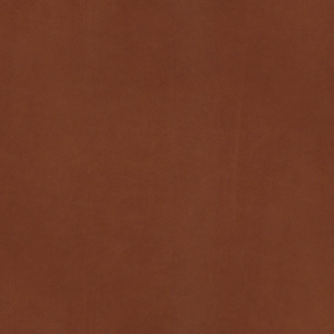 Dunes Rust 21002