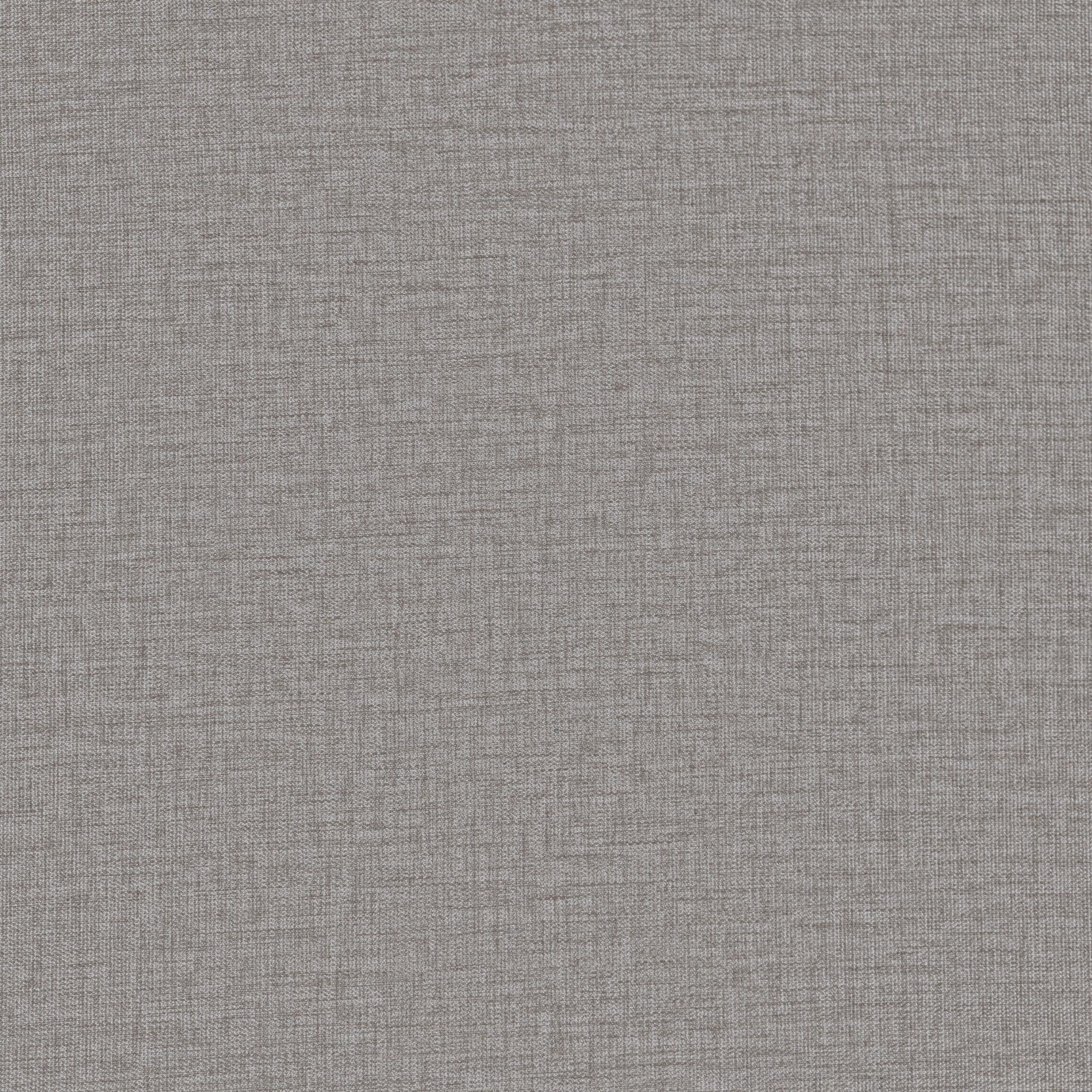 Lido Trend Cement