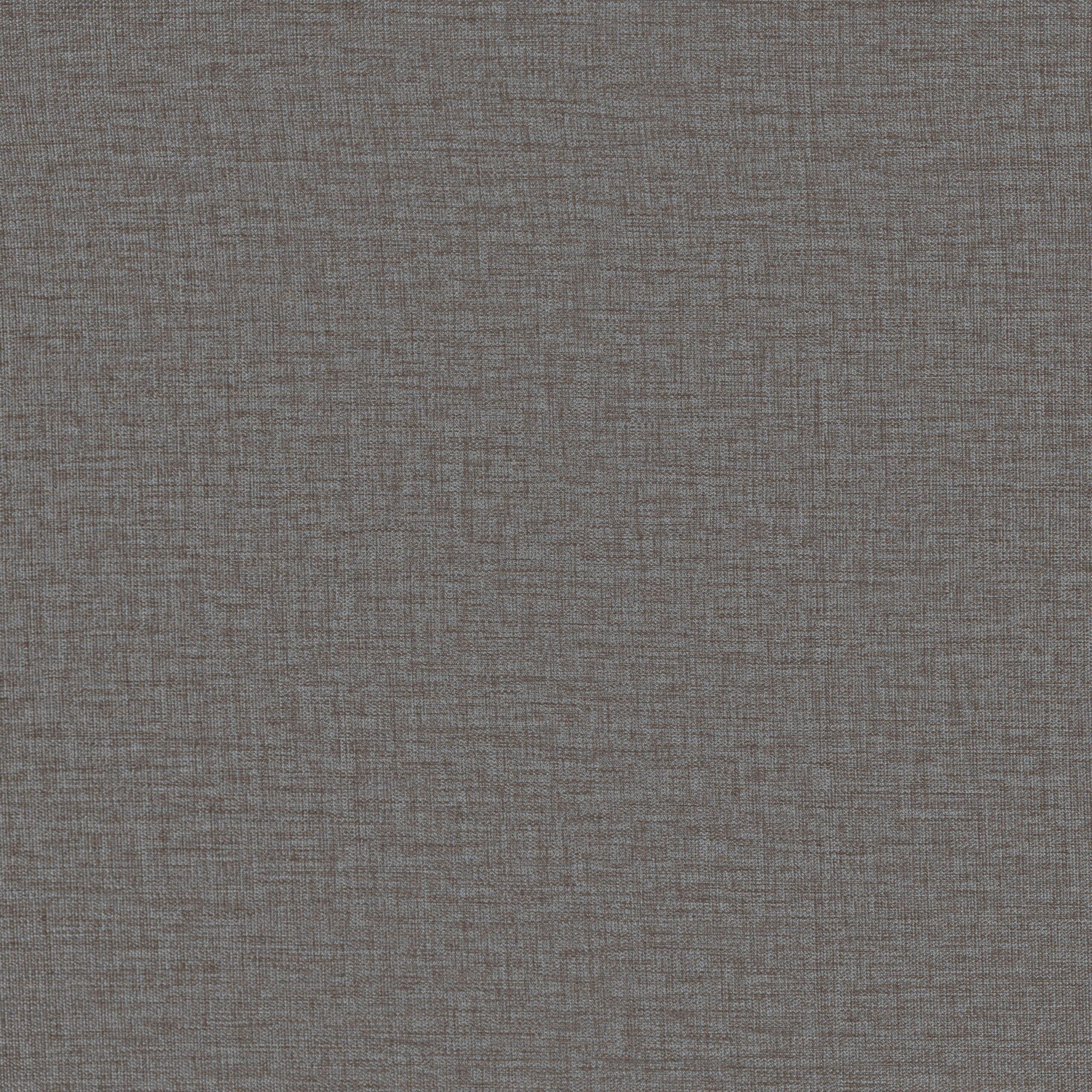 Lido Trend Savile Grey